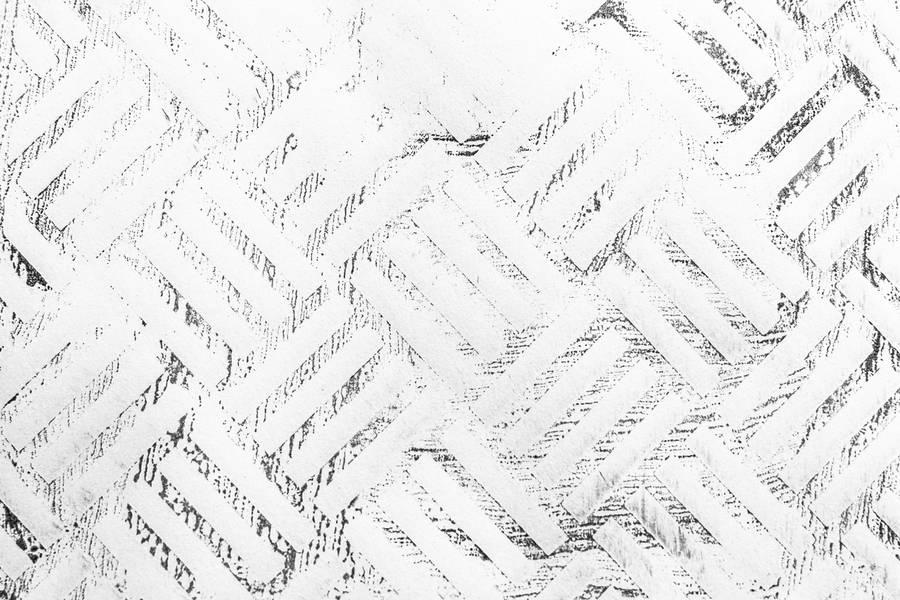 Worn Pattern free texture