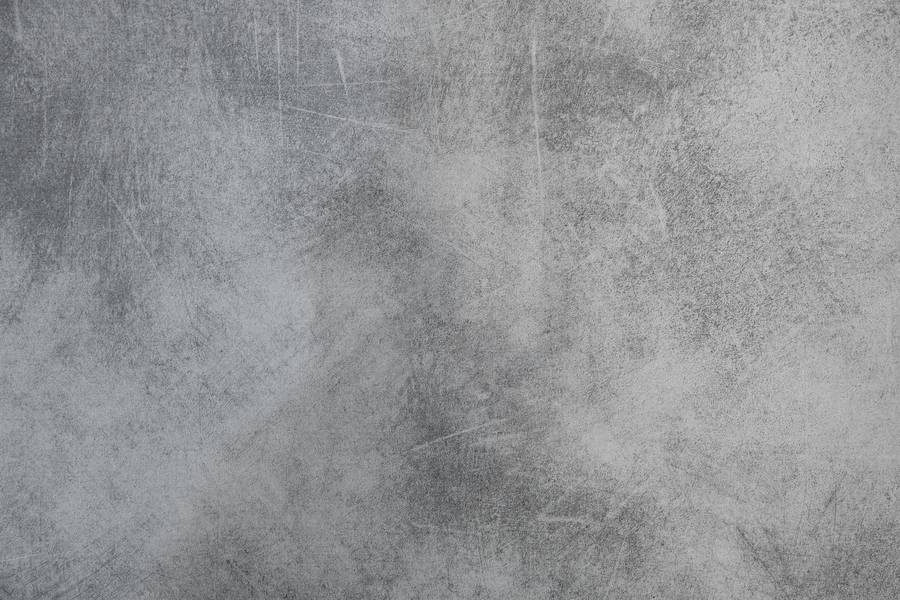 Gray Grunge Surface free texture