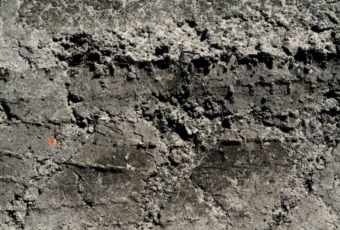 free ground soil print texture