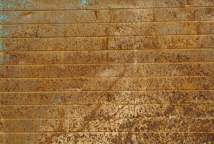free rusty metal paint texture