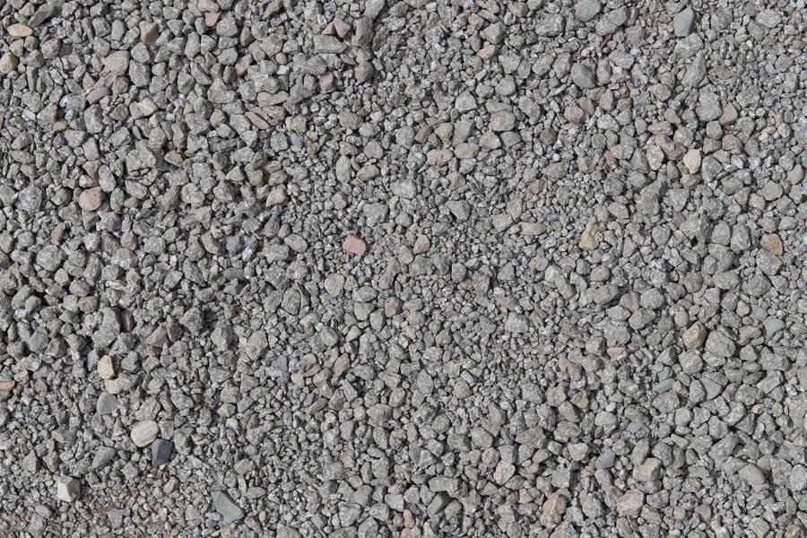 granite gravel stone free texture