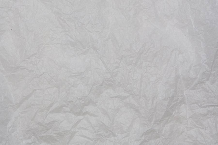 Creased Tissue Paper free texture