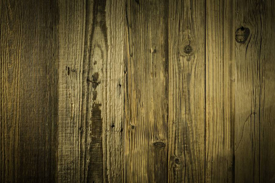 Wood Planks Background free texture