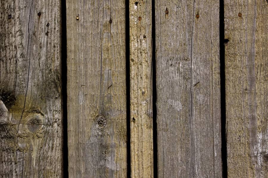 plank wood weathered free texture