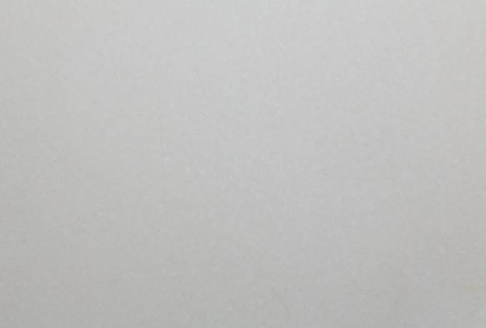 free Grey Paper texture